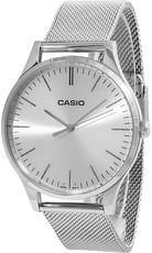Casio Collection LTP-E140D-7AER