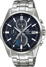 243b9776c Hodinky v akci - výprodej hodinek - slevy až 50% | Hodinky-365.cz