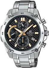 Casio Edifice EFR-557CD-1A9V