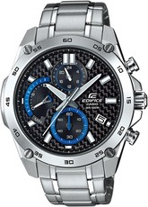 Casio Edifice EFR-557CD-1AV