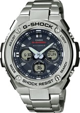 Casio G-Shock G-Steel GST-W310D-1AJFER
