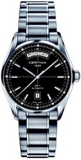 Certina DS-1 Day-Date Automatic C006.430.11.051.00 (II. Jakost)