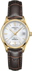 Certina DS-8 Lady C033.251.36.111.00