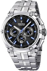 Festina Chrono Bike 20327/7