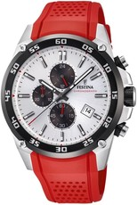 Hodinky Festina The Originals  b7845ba586d