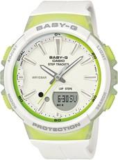 Dámské hodinky v akci - výprodej - slevy až 50 %  785e36d223