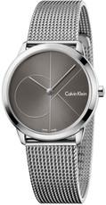 Calvin Klein Minimal K3M22123. Dámské hodinky ... 383362ab363