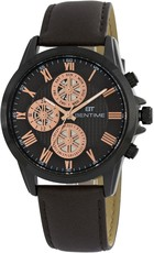 d72b23a748a Pánské hodinky Bentime
