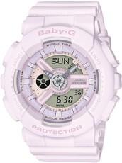 Casio Baby-G BA-110-4A2ER. Dámské sportovní hodinky ... 516f8c3ed3