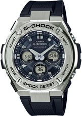Casio G-Shock G-Steel GST-W310-1AER