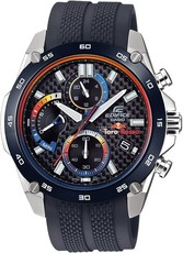 Casio Edifice Red Bull Racing Toro Rosso Limited Edition EFR-557TRP-1AER