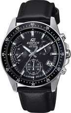 Casio Edifice EFV 540L-1AVUEF