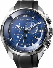 Citizen Bluetooth BZ1020-14L