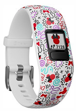 Garmin Vívofit junior2 Minnie Mouse
