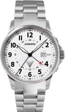 Junkers Tante Ju 6848M-1 · Pánské hodinky ... dff00cda8ea