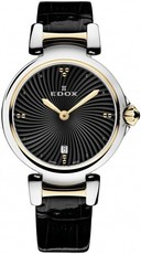 Edox Lapassion 57002 357RC NIR