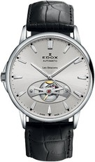 Edox Les Bémonts Open Heart 85021 3 AIN