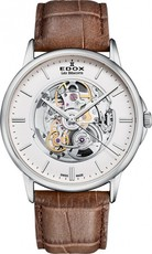 Edox Les Bémonts Shade of Time 85300 3 AIN