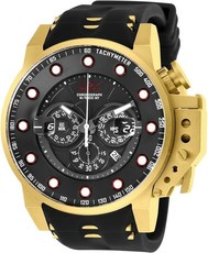 Invicta I-Force 25272