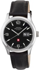 Swiss Military by Chrono SM34004,09 (20009ST-11L)