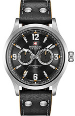 Swiss Military Hanowa Undercover Multifunction 4307.04.007