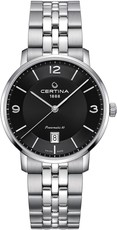 Certina DS Caimano Automatic Powermatic 80 C035.407.11.057.00