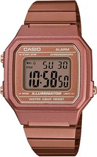Casio Collection Vintage B-650WC-5AEF