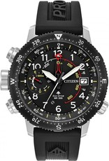 Citizen Promaster Land Altichron Eco-Drive BN4044-15E