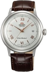 Orient Bambino 2nd Generation Version2 - FAC00008W