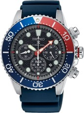 Seiko Prospex Sea SSC663P1 PADI Special Edition. Pánské hodinky Seiko  Prospex Sea SSC663P1 ... 4d12f2becf
