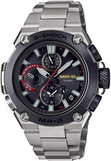 Casio G-Shock MR-G MRG-B1000D-1ADR
