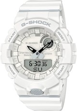 Casio G-Shock Original GBA-800-7AER