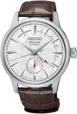 Seiko Presage SSA363J1 Cocktail Time Sakura Hubuki Limited Edition 3500ks