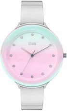 7b3975e37a6 Storm Ostelle Lazer Pink