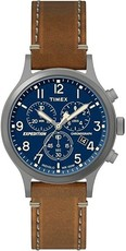 Timex Expedition Scout Chrono TW4B09000