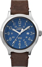 Timex Expedition Scout TW4B06400