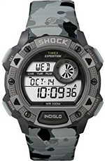 Timex Expedition Shock TW4B00600