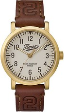 Timex Originals TW2P96700