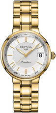 Certina DS Stella Quartz C031.210.33.031.00