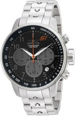 Invicta S1 Rally 23084