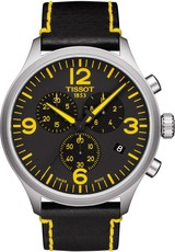 Tissot Chrono XL Tour de France 2018 T116.617.16.057.01