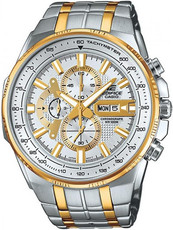 Casio Edifice EFR-549SG-7AER