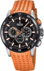 Festina Chrono Bike 2018 20353/6