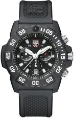 Luminox Sea XS.3581