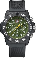 Luminox Sea XS.3597
