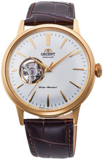 Orient Bambino 2nd Generation Open Heart RA-AG0003S