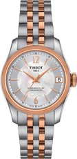 Tissot Ballade Automatic Lady T108.208.22.117.01