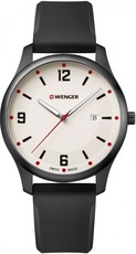 Wenger City Active Quartz 01.1441.123