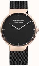 0eebb5601f3 Pánské hodinky Bering. Bering Max René 15540-262