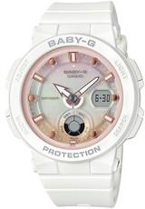 7cdb6eb52 Dámské hodinky v akci - výprodej - slevy až 50 % | Hodinky-365.cz
